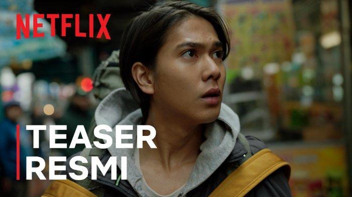 Film-Ali-Ratu-Ratu-Queens-akan-Tayang-di-Netflix-secara-Global-Kisah-Perjuangan-Mengejar-Mimpi.jpg