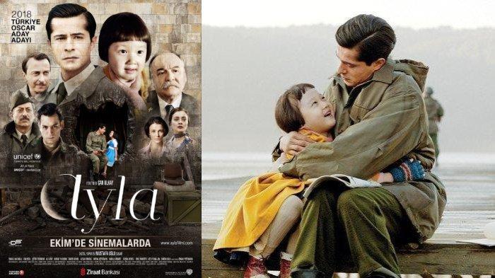 Film-Ayla-The-Daughter-of-War.jpg