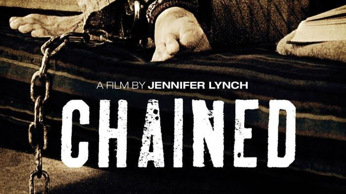 Film-Chained-20132.jpg