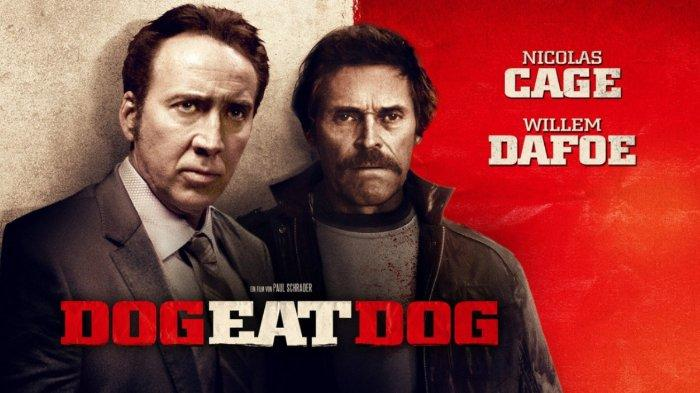 Film-Dog-Eat-Dog-2016.jpg