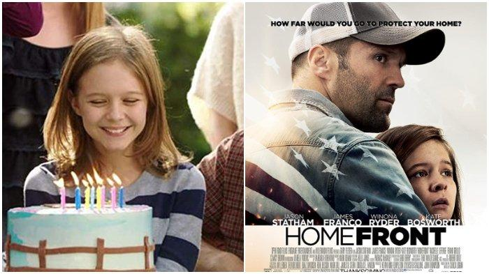 Film-Homefront-2013-6.jpg