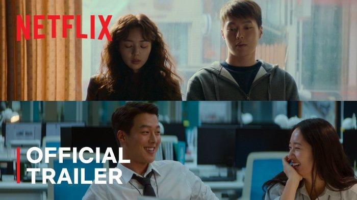 Film-Komedi-Romantis-Korea-Sweet-Sour-Rilis-Trailer-Perdananya-Kisah-Manis-dan-Asamnya-Cinta.jpg
