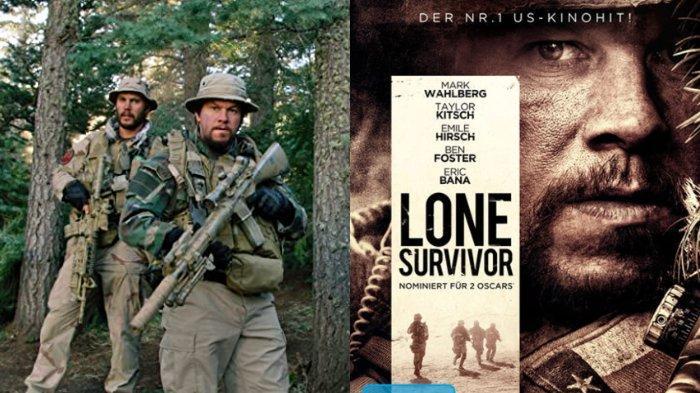 Film-Lone-Survivor-2013-6.jpg