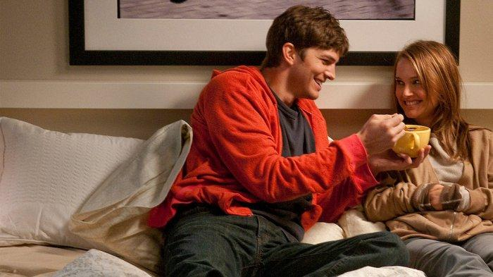 Film-No-Strings-Attached-20112.jpg