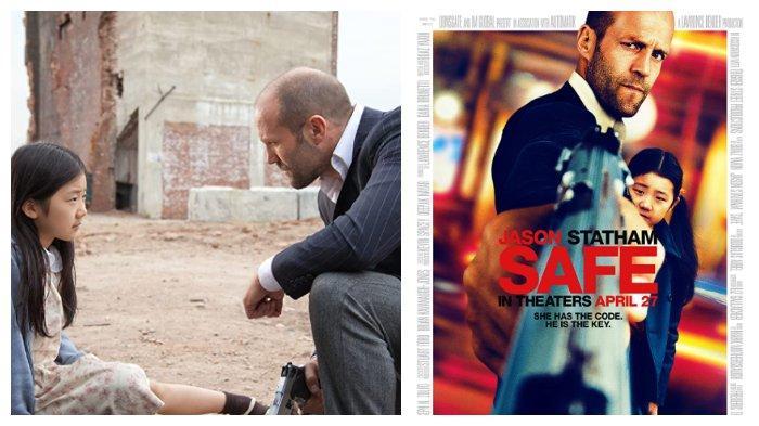 Film-Safe-2012-6.jpg