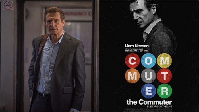 Film-The-Commuter-2018-6.jpg