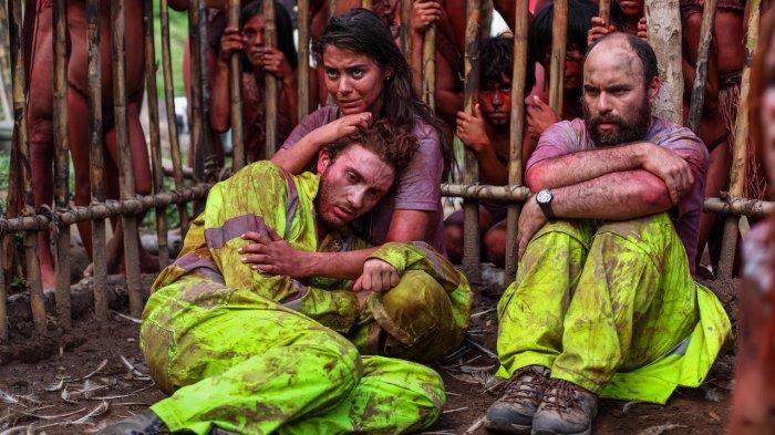 Film-The-Green-Inferno-20132.jpg