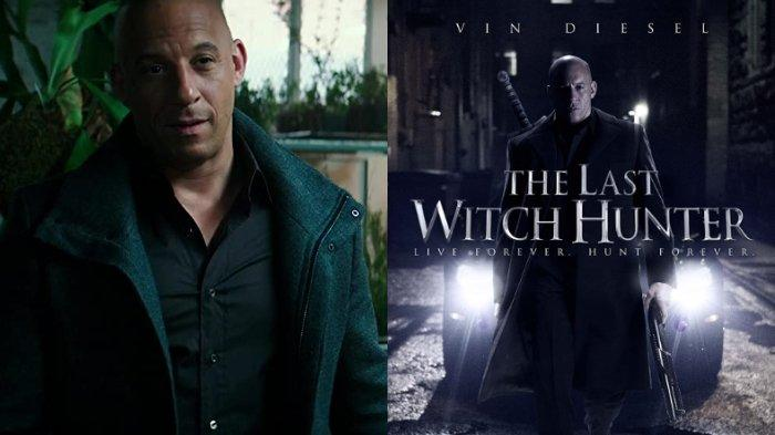 Film-The-Last-Witch-Hunter-2015-2.jpg