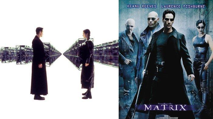 Film-The-Matrix-1999-6.jpg