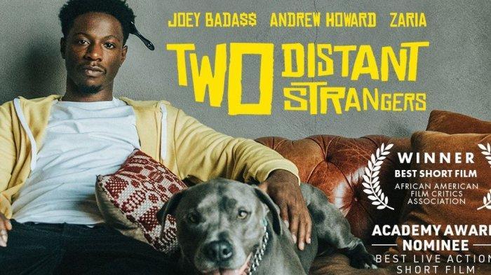 Film-Two-Distant-Strangers.jpg