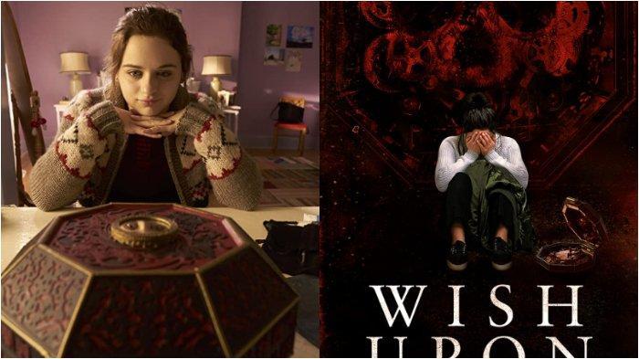Film-Wish-Upon-2013.jpg