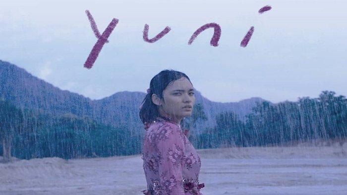 Film-Yuni.jpg