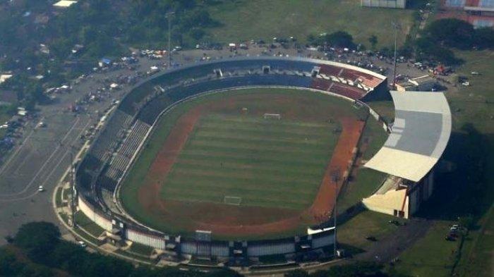 Foto-udara-stadion-Sultan-Agung-Bantul.jpg