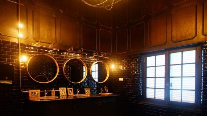 Goodfellas Resto & Bar