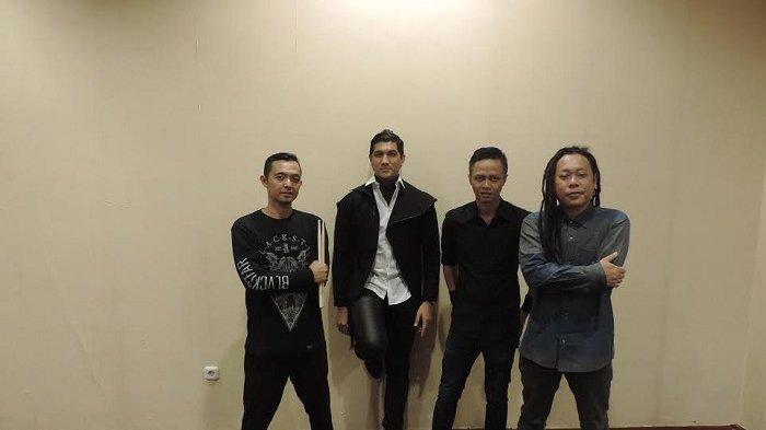 Grup-Band-Naff.jpg