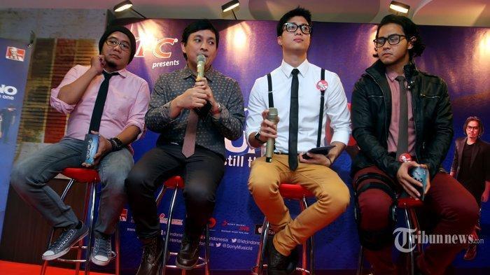Grup-musik-Indonesia-Yovie-Nuno.jpg