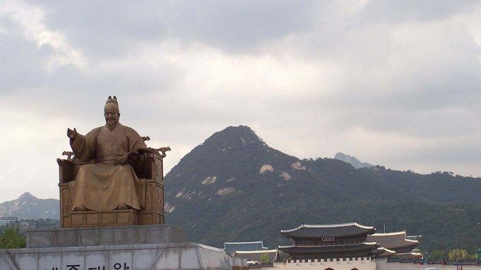 Gwanghwamun-Square-Korea-Selatan.jpg