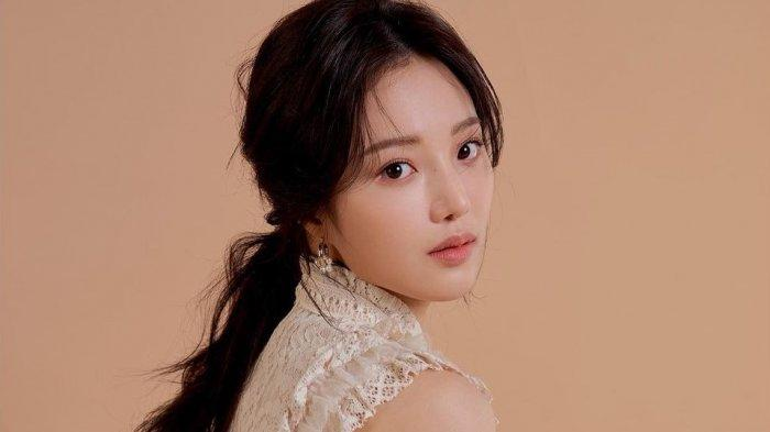 Han-So-Eun.jpg