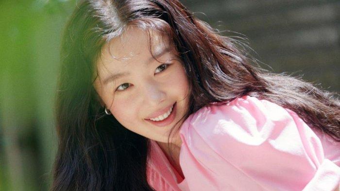 Han-Sun-Hwa.jpg