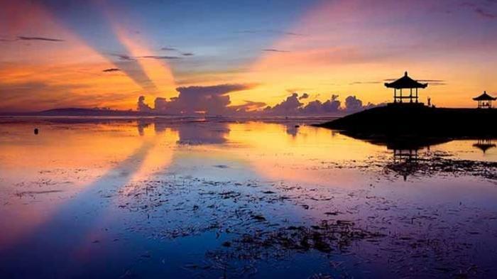 Ilustrasi-Pantai-Sanur.jpg