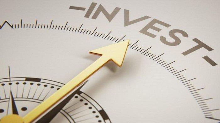 Ilustrasi-aktivitas-investasi-online.jpg
