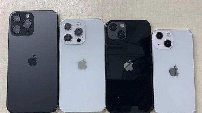 Ilustrasi-dummy-empat-model-iPhone-13.jpg