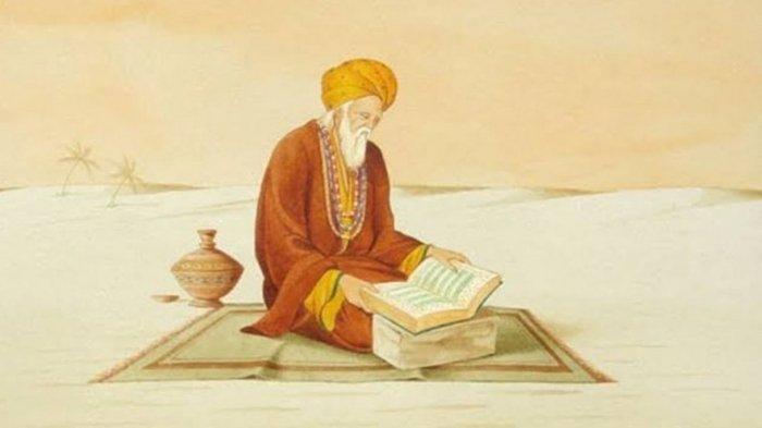 Imam-Abu-Hanifah-11.jpg