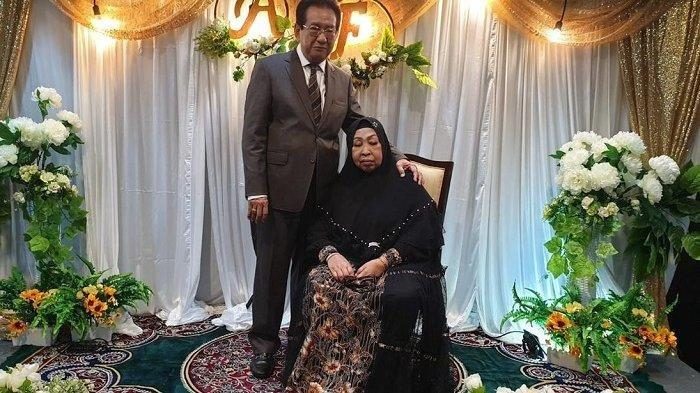 Istri-aktor-Anwar-Fauady-Hj-Farida-Cosim-meninggal-dunia.jpg