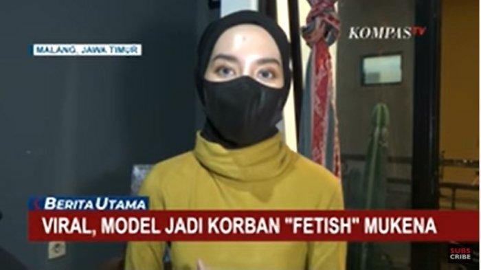 JT-Korban-fetish-mukena.jpg