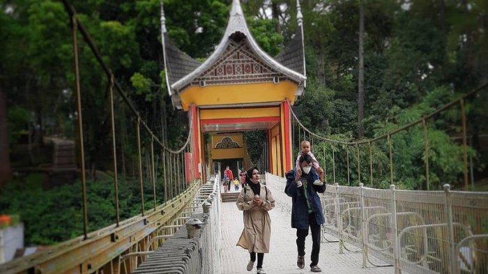 Jembatan-Limpapeh-2.jpg
