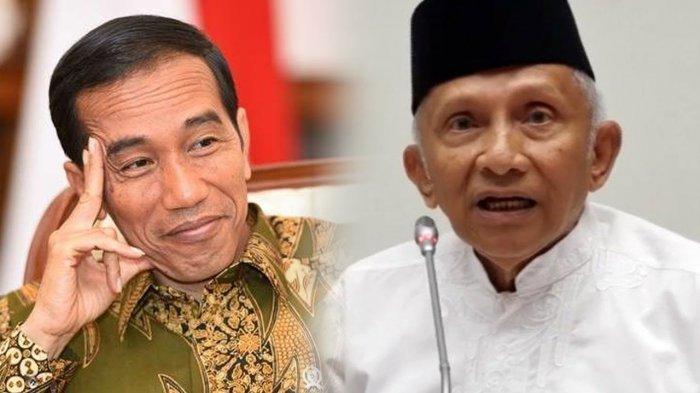 Jokowi-dan-Amien-Rais.jpg