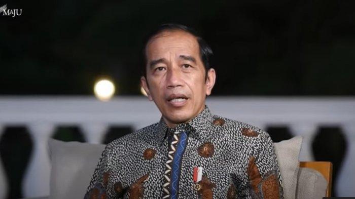 Jokowi-impor-beras.jpg