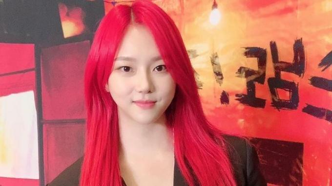 Jung-Da-Eun.jpg