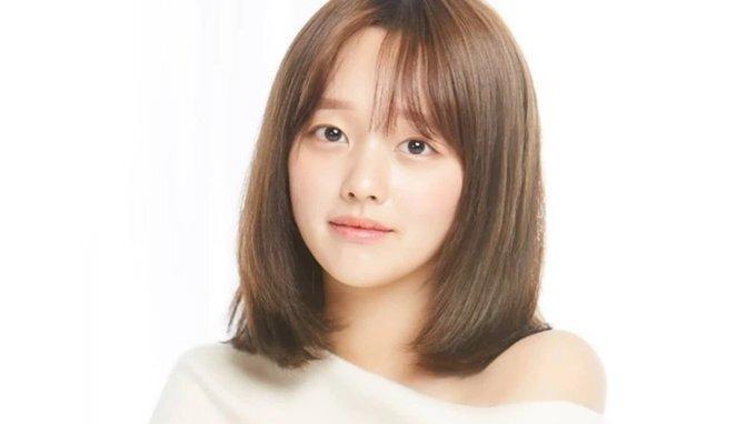 Jung-Ji-So2.jpg