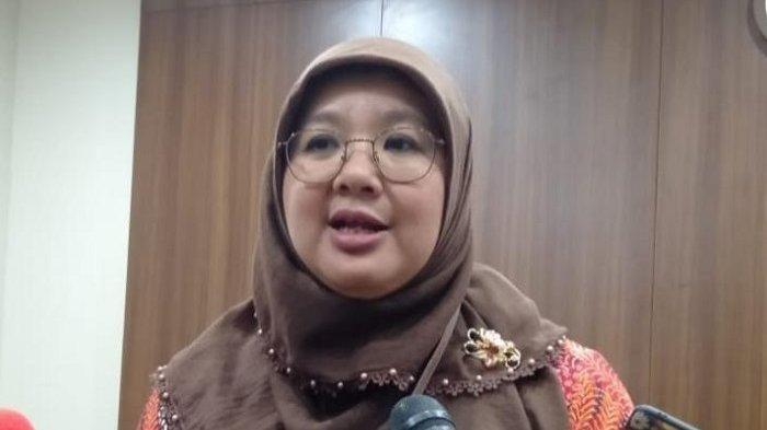 Juru-Bicara-Kementerian-Kesehatan-dr-Siti-Nadia-Tarmizi.jpg