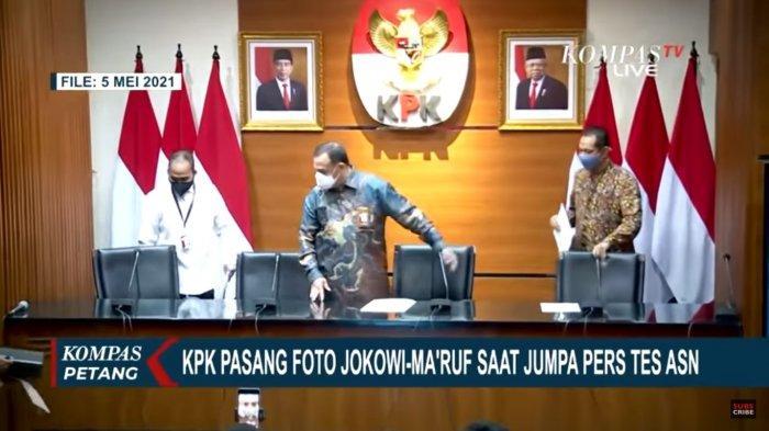 KPK-pasang-foto-presiden-jokowi-dan-wapres-maruf-amin.jpg