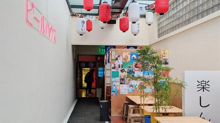 Kabukicho-Cafe-Malang.jpg