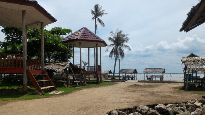 Kabupaten-Kepulauan-Meranti-1.jpg