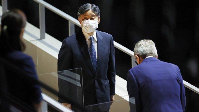 Kaisar-Jepang-Naruhito-menghadiri-upacara-pembukaan-Olimpiade-Tokyo-2020.jpg