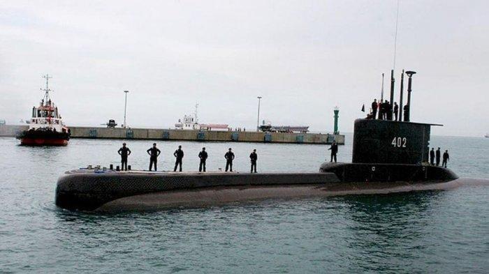 Kapal-Selam-TNI-AL-KRI-Nanggala-402.jpg
