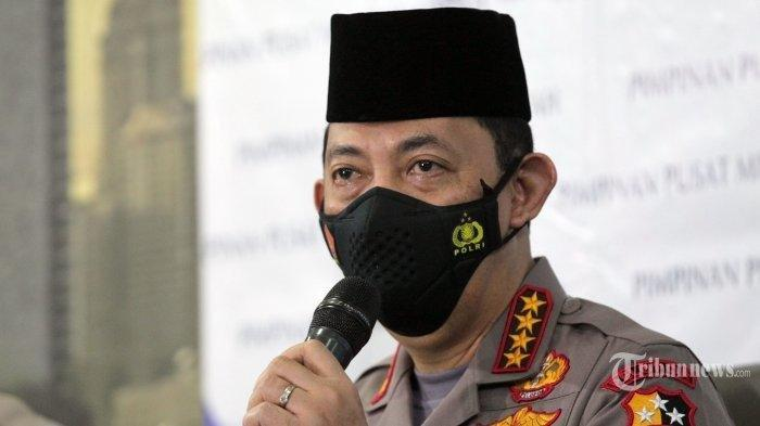 Kapolri-Jenderal-Listyo-Sigit-Prabowo11.jpg