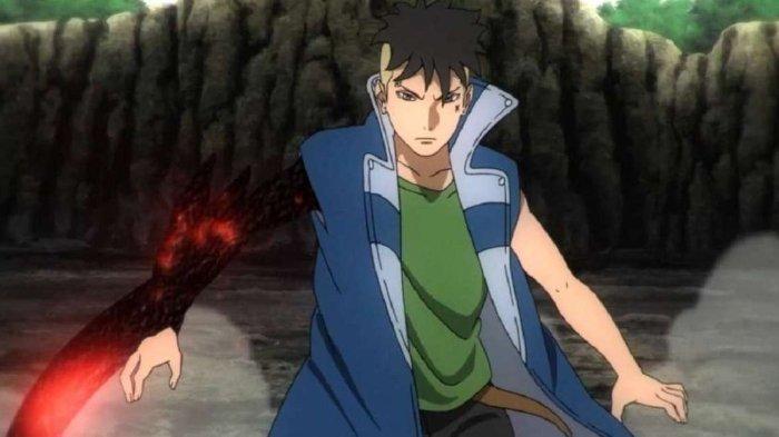 Kawaki-dalam-Anime-Boruto.jpg
