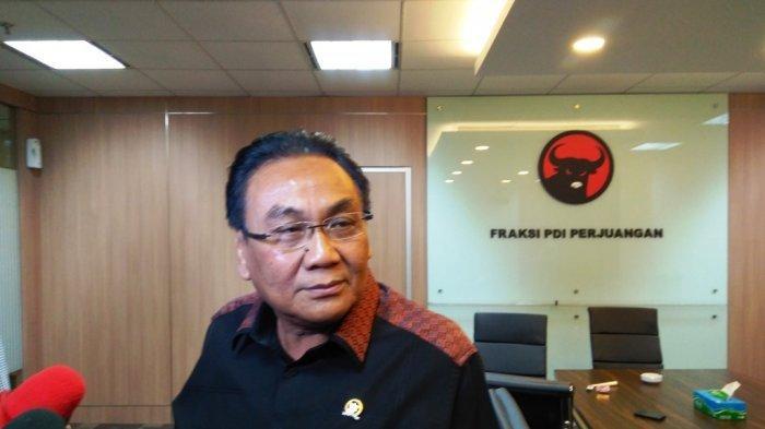 Ketua-Bappilu-PDIP-Bambang-Wuryanto-Tribunnewscom-Taufik-Ismail.jpg