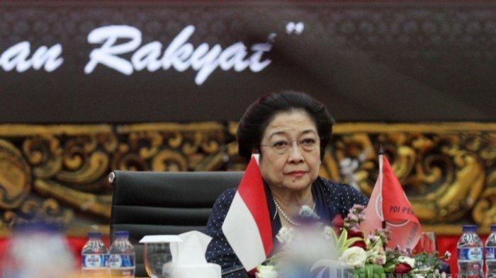 Ketua-Umum-PDI-Perjuangan-Megawati-Soekarnoputri.jpg