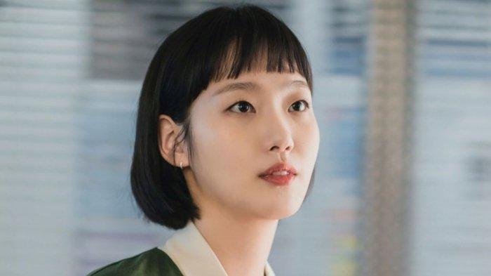 Kim-Go-Eun-dalam-drama-Yumis-Cell.jpg