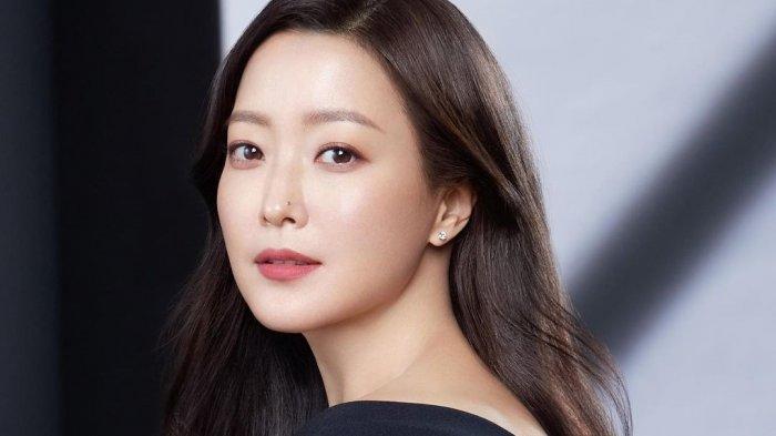 Kim-Hee-Sun.jpg