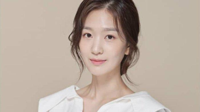 Kim-Hye-In.jpg