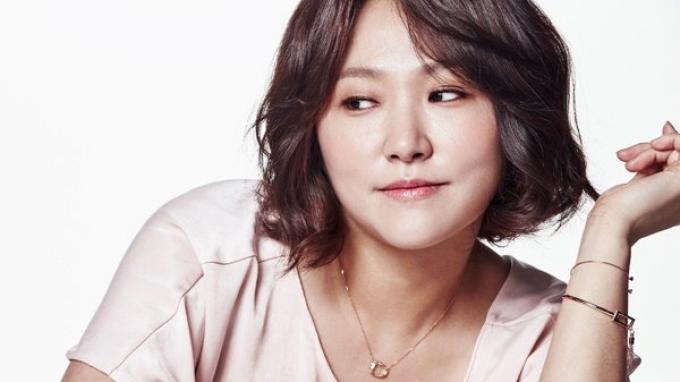 Kim-Hyun-Sook.jpg