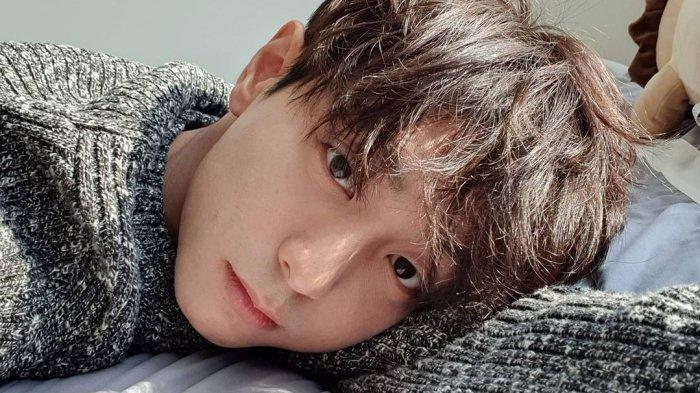 Kim-Hyun-Woo.jpg
