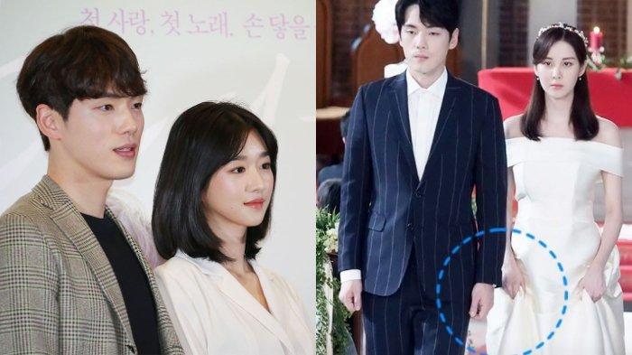Kim-Jung-Hyun-dan-Seo-Ye-Ji.jpg